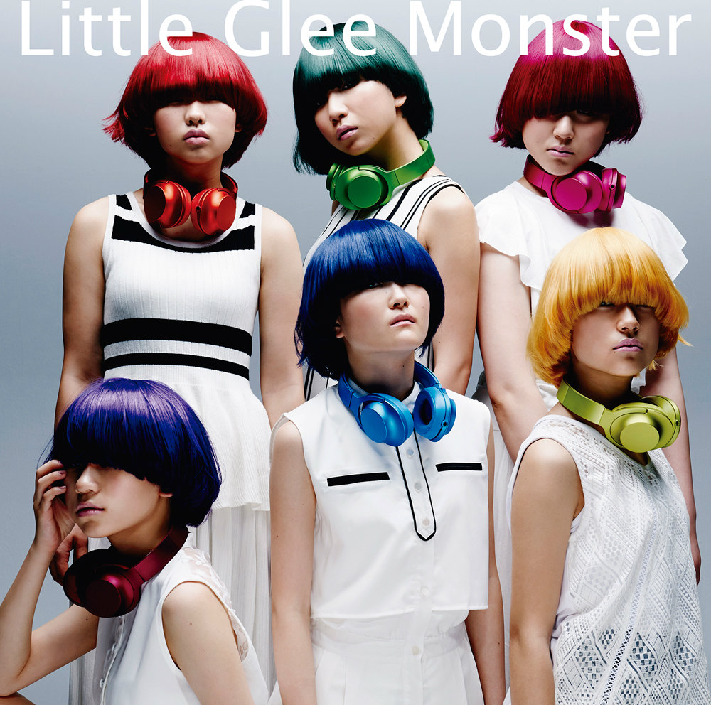 littlegleemonster-6thsingle3