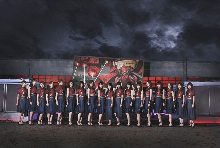 news_header_nogizaka46_art201707_wonderwoman
